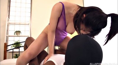 Asian black, Erection, Asian man