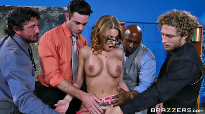 Hairy sex, Tit job, Office gangbang, Director