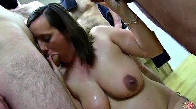 Preggo, Mature gangbang, Milf party, Amateur pregnant, Mature party