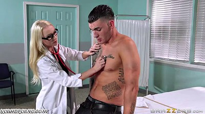 Madison, Doctor and, Madison scott, Female doctor, Femal, Doctor and patient