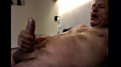Compilation, Old gay, Gay old
