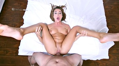 Swallow, King, Riding cock