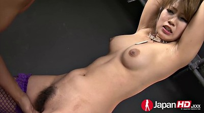 Japanese squirt