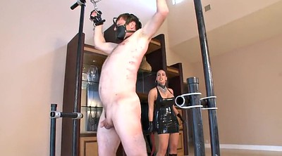 Mistress, Whipping, Mistress t, Femdom whip