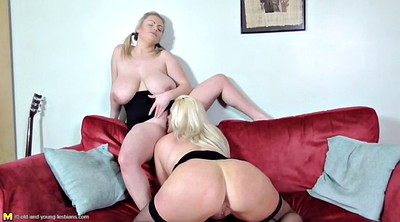 Mom daughter, Mom bbw, Mature lesbian, Bbw lesbian, Young daughter, Sex mom