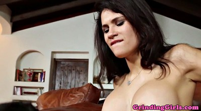Eating pussy, Glamour, Eat pussy, Lesbians eating pussy