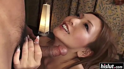 Japanese fuck, Asian cumshot, Japanese facial