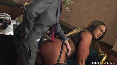 Emma butt, Emma butts
