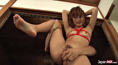 Japan, Squirting, Japanese squirt, Japanese pee, Asian squirt, Japan pee