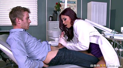 Gloves, Gloves handjob, Alexander, Monique alexander, Glove, Monique