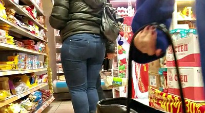 Tights, Tight jeans, Jeans ass