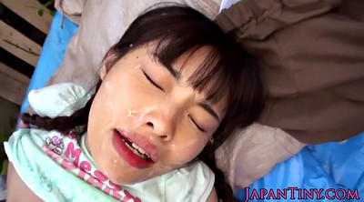 Japanese cute, Asian teen, Japanese gangbang, Asian gangbang
