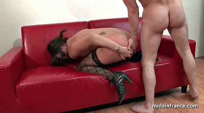 Casting anal, Anal cast, Anal plug, Anal french, Amateur anal casting