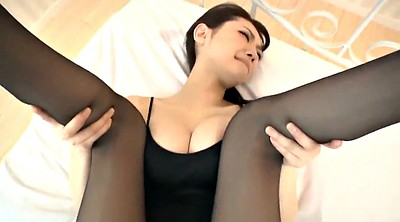 Japanese nylon, Nylons, Nylon asian, Japanese doggy, Asian nylon, Nylon japanese