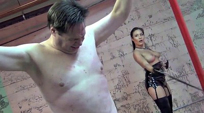 Mistress t, Whipping femdom, Whipping, Asian femdom