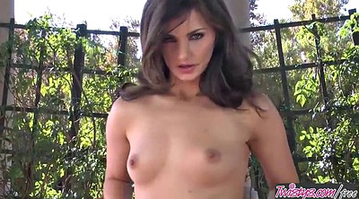 Lily carter, Lily