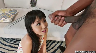 Japanese black, Asian black, Mandingo, Japanese petite, Blowjob japanese, Black cock asian