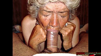 Hairy granny, Pictures, Granny hairy