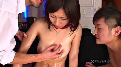 Japanese wife, Asian wife, Uncensored, Japanese uncensored