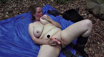 Bbw group, Mature group, Mature orgasm, Porn stars, Magma