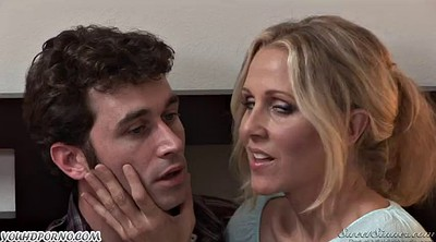 Julia ann, Brides, My mother, Matures