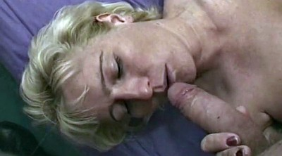 Milf fisting, Old men, Fisting mature, Blonde milf