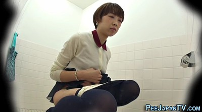 Pissing, Japanese pissing, Asian public, Japanese public, Asian piss, Japanese piss