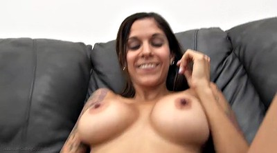 Classic, Casting anal, Vintage anal, Backroom casting, Anal classic