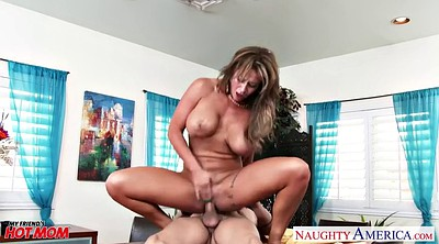 Eva notty, Eva, Big mom, Mom blowjob, Milf pornstar