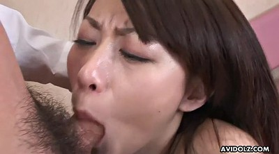 Japanese office, Colleague, Japanese sex, Office masturbation