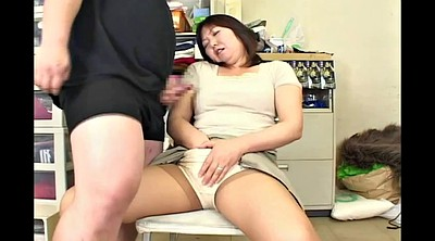 Japanese bbw, Bbw asian, Japanese amateur, Bbw japanese