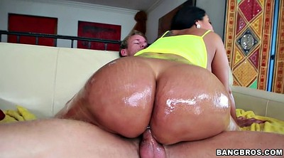 Big butt latin ass, Kiara mia, Big butt latin, Bbw big butt latin ass, Latin ass, Latin
