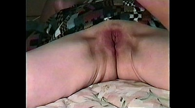 Creampie, Japanese mature, Mother, Japanese creampie, Japanese mother, Mother and son