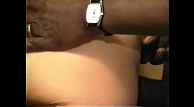 Wife threesome, Ebony threesome, Wife interracial, Fingered, Black mature, Cuckold interracial