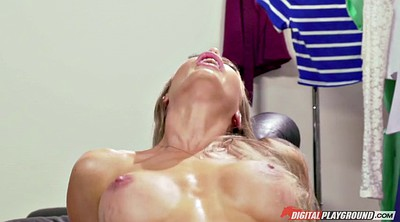 Cowgirl, Nicole aniston, Reverse cowgirl