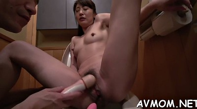 Japanese mom, Japanese mature, Japanese mouth, Mom japanese, Mature blowjob