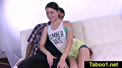Summer, Roleplay, Young blowjob, Daisy summers