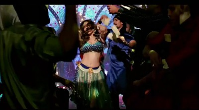 Movie, Sunny leone