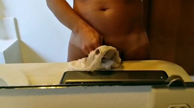 Wife, Crossdress, Polish