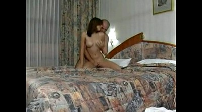 Vintage, Meeting, Czech anal