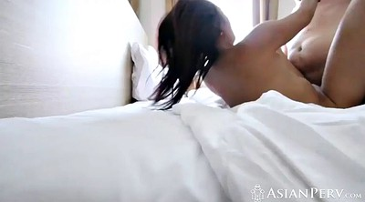 Monster cock, Monster girl, Asian ride