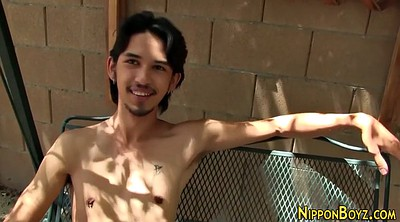 Japanese, Japanese gay, Japanese hd, Japanese pov, Japanese outdoor, Tattoo asian