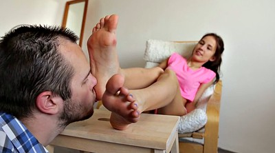 Shoes, Lick foot, Feet worship, Feet lick