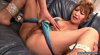 Japanese orgasm, Japanese squirt, Japanese squirting, Japanese group, Asian squirt, Hairy pee