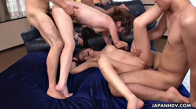 Japanese creampie, Japanese group, Japanese orgy, Asian orgy, Japanese slut, Ride creampie