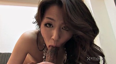 Uncensored, Japanese uncensored, Japanese matures, Japanese mature, Japanese mature uncensored, Asian mature