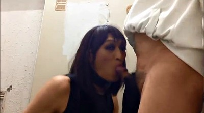 Asian mature, Mature gay, Crossdress, Crossdressing, Mature asian, Gay mature