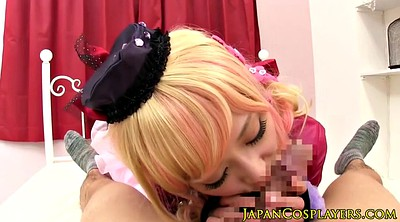 Japanese cosplay, Squirting, Japanese squirt, Japanese squirting, Japanese pee, Japanese hard