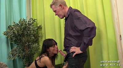 Mom anal, Mature anal, Mom anale, Casting anal, Anal mom