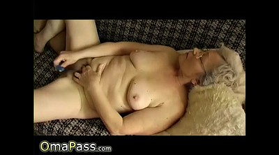 Homemade, Grandma, Grandma sex, Grannies, Video sex, Mature compilation